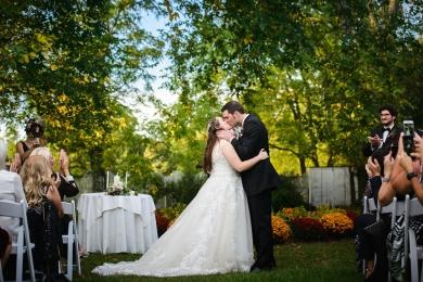 2017-Povolny-Wedding-2320