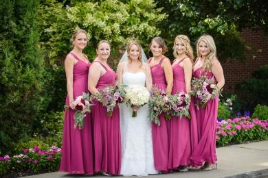 2017-Foran-Wedding-0637