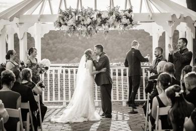 2017-Foran-Wedding-1452