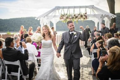 2017-Foran-Wedding-1478