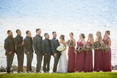 2017-Foran-Wedding-1676