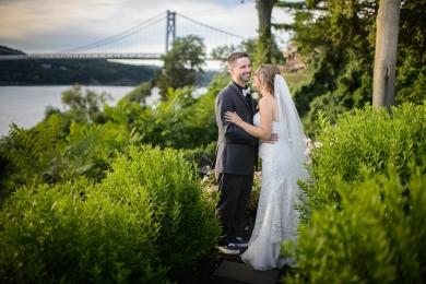 2017-Foran-Wedding-2201