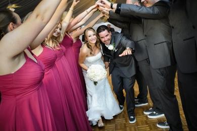 2017-Foran-Wedding-2447