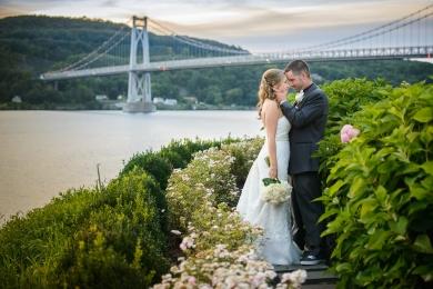 2017-Foran-Wedding-2931