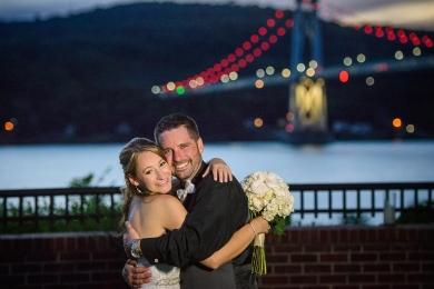 2017-Foran-Wedding-3199