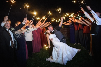 2017-Foran-Wedding-4098