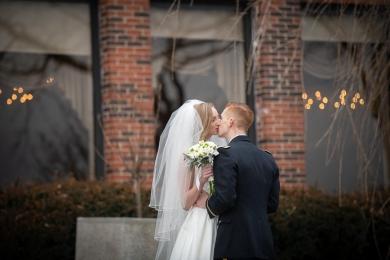 2019-Reynolds-Wedding-0556