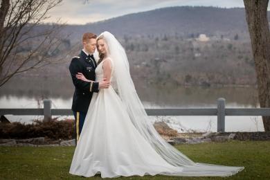 2019-Reynolds-Wedding-0596