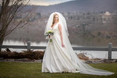 2019-Reynolds-Wedding-0612