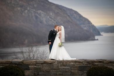 2019-Reynolds-Wedding-0712