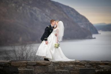 2019-Reynolds-Wedding-0740