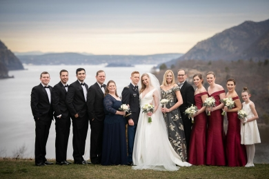 2019-Reynolds-Wedding-0841