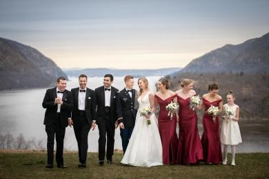 2019-Reynolds-Wedding-0913