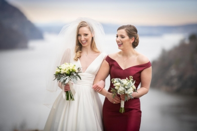 2019-Reynolds-Wedding-1135