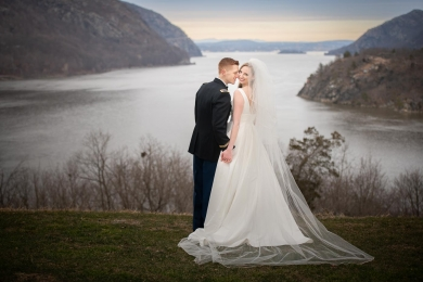 2019-Reynolds-Wedding-1195