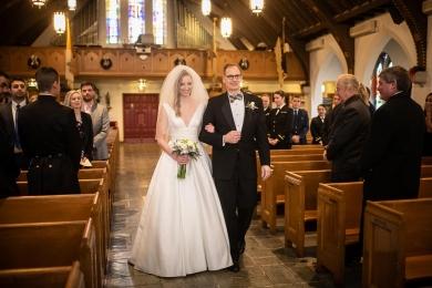 2019-Reynolds-Wedding-1485