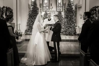2019-Reynolds-Wedding-1688