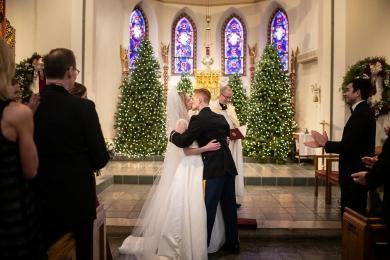 2019-Reynolds-Wedding-1725