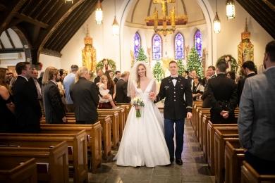 2019-Reynolds-Wedding-1766