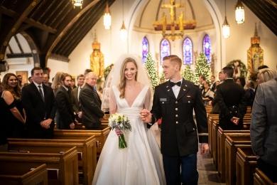 2019-Reynolds-Wedding-1772