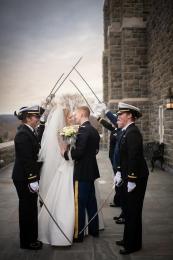 2019-Reynolds-Wedding-1933