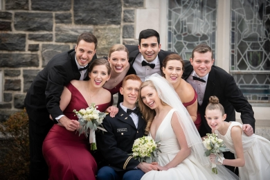 2019-Reynolds-Wedding-2019