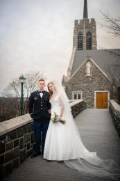 2019-Reynolds-Wedding-2029