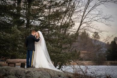 2019-Reynolds-Wedding-2081