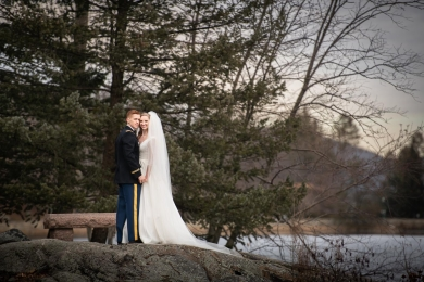 2019-Reynolds-Wedding-2100