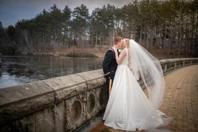 2019-Reynolds-Wedding-2135