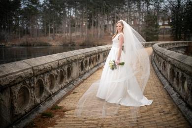 2019-Reynolds-Wedding-2197