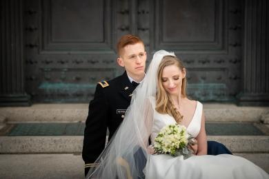 2019-Reynolds-Wedding-2237