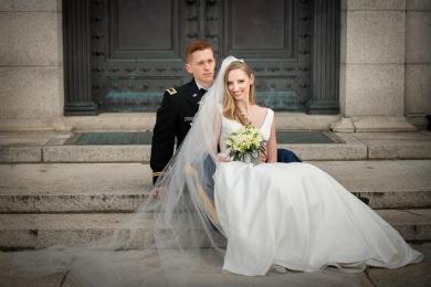 2019-Reynolds-Wedding-2249