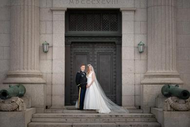 2019-Reynolds-Wedding-2287