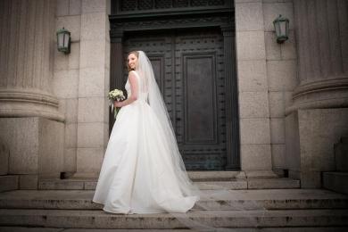 2019-Reynolds-Wedding-2403