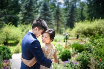 2018-Yeh-Wedding-0478
