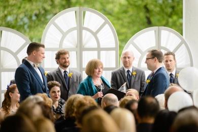 2014-Dunn-Wedding-1027