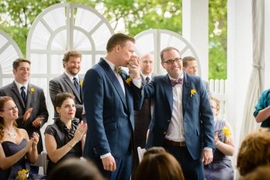 2014-Dunn-Wedding-1201