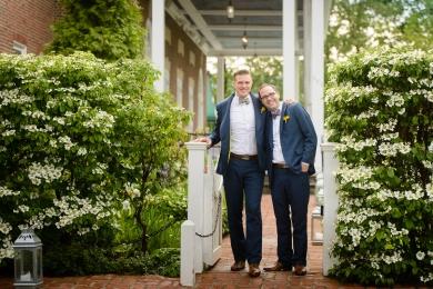 2014-Dunn-Wedding-1317