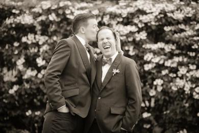 2014-Dunn-Wedding-1386