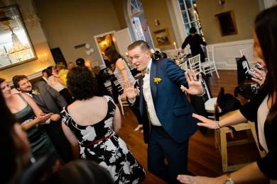 2014-Dunn-Wedding-2491