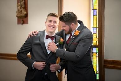 2018-McGinn-Wedding-0290