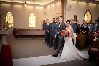 2018-McGinn-Wedding-0931