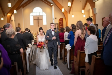 2018-McGinn-Wedding-1210