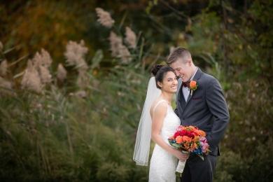 2018-McGinn-Wedding-1657