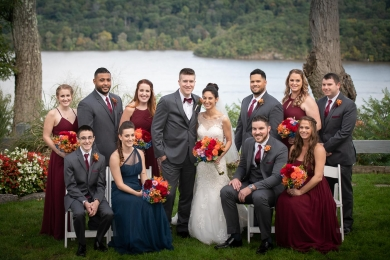 2018-McGinn-Wedding-1725