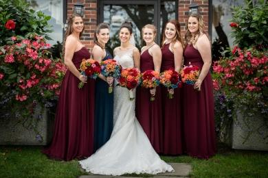 2018-McGinn-Wedding-1842