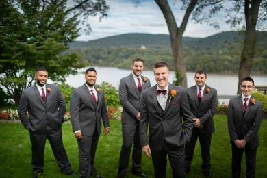 2018-McGinn-Wedding-1862