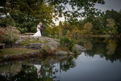 2018-McGinn-Wedding-2096