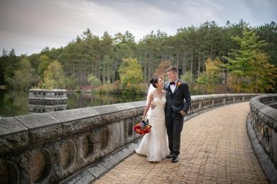 2018-McGinn-Wedding-2154